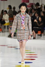 chanel-resort-2016-fotos-desfile- (1)