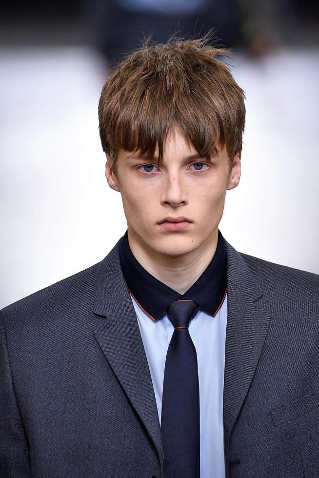 Dior-detalhes-verao2016-ParisMen-1