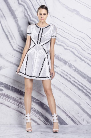 herve-leger-by-max-azria-resort-2016-foto (1)