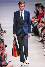 Paul Smith-verao2016-ParisMen-1