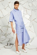 stella-mccartney-resort-2016-fotos (1)