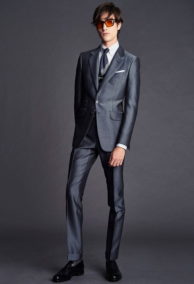 Tom-Ford-verao-2016-london-collections-men-02