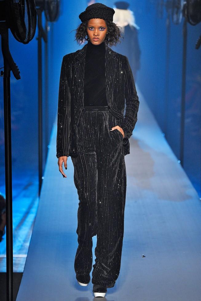 Jean Paul Gaultier-AltaCostura-Inverno2016-Paris-27