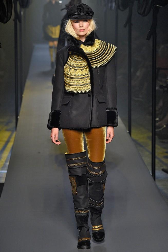 Jean Paul Gaultier-AltaCostura-Inverno2016-Paris-31
