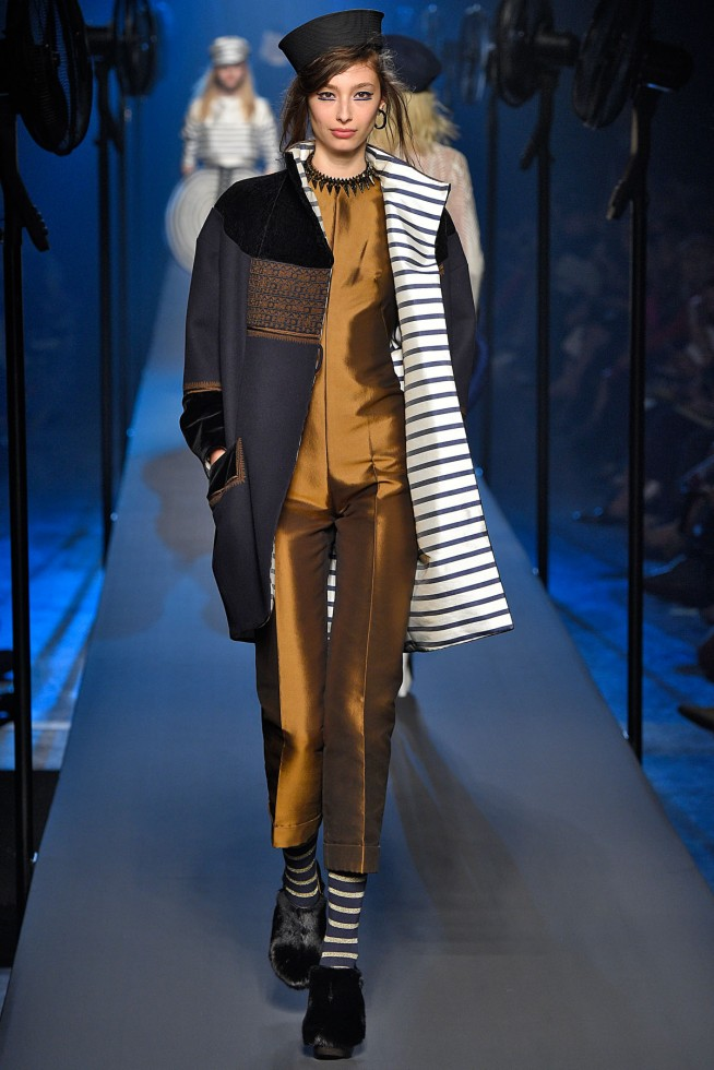 Jean Paul Gaultier-AltaCostura-Inverno2016-Paris-7