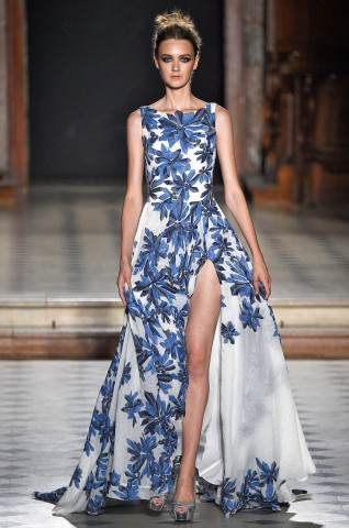 Tony Ward-AltaCostura-Inverno2016-Paris-2