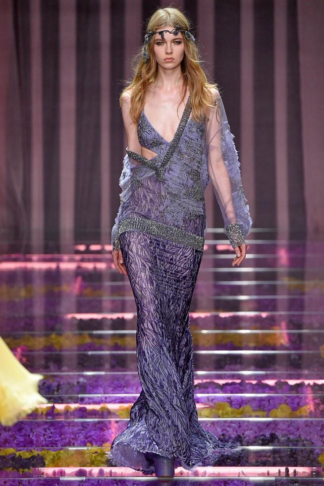 Versace-Inverno2016-Paris-AltaCostura-1