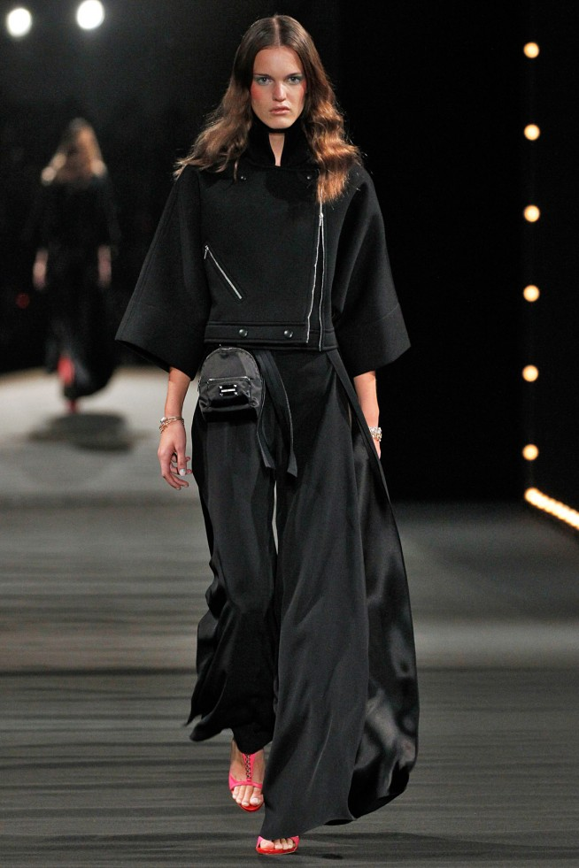 AlexisMabille-Verao_RTW16_Paris-1