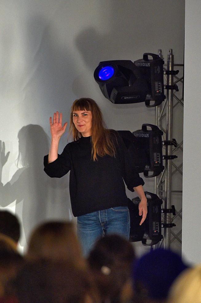 AnneSophieMadsen-Verao_RTW16_Milan-1