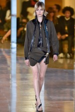 AnthonyVaccarello-Verao_RTW16_Milan-1