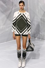 Anya_Hindmarch-Verao_RTW16_London-1