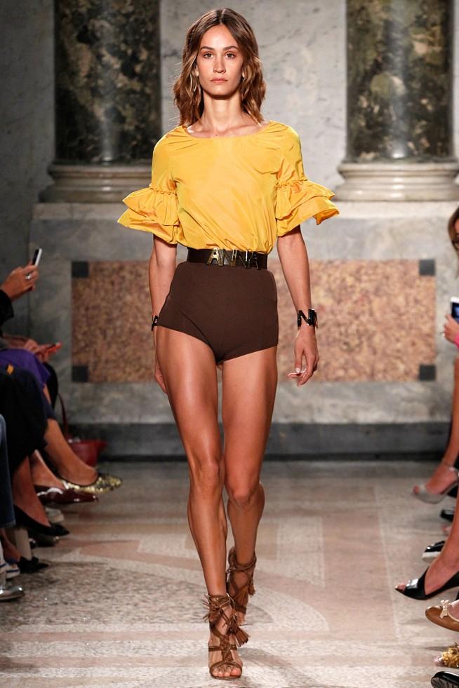 Blugirl-Verao_RTW16_Milan-1