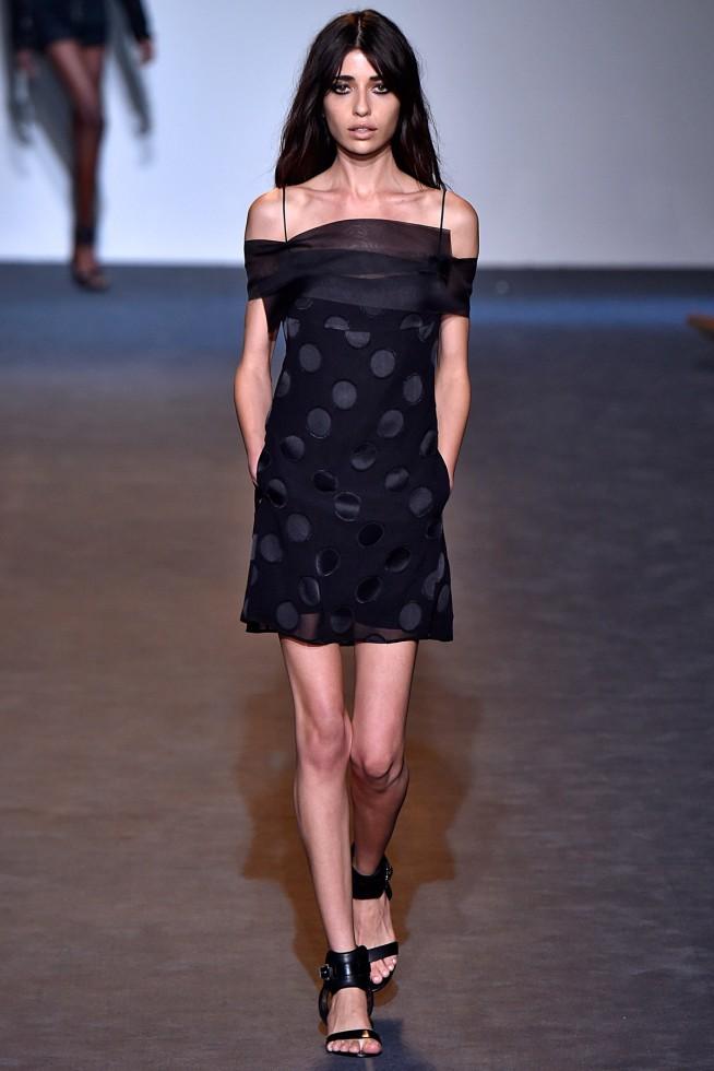 CostumeNational-Verao_RTW16_Milan-1