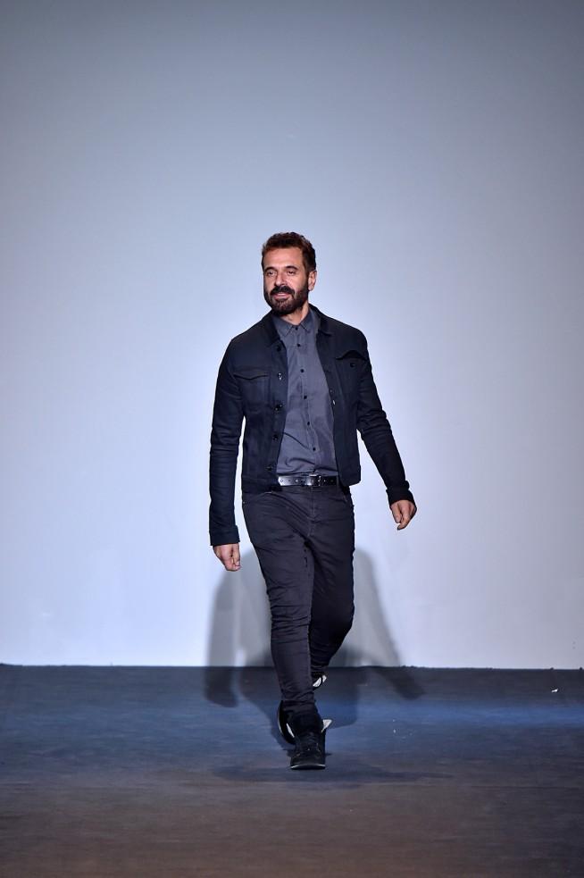CostumeNational-Verao_RTW16_Milan-41