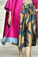 DriesVanNoten-det-Verao_RTW16_Paris-2