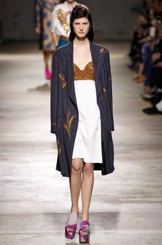 DriesVanNoten-Verao_RTW16_Paris-1