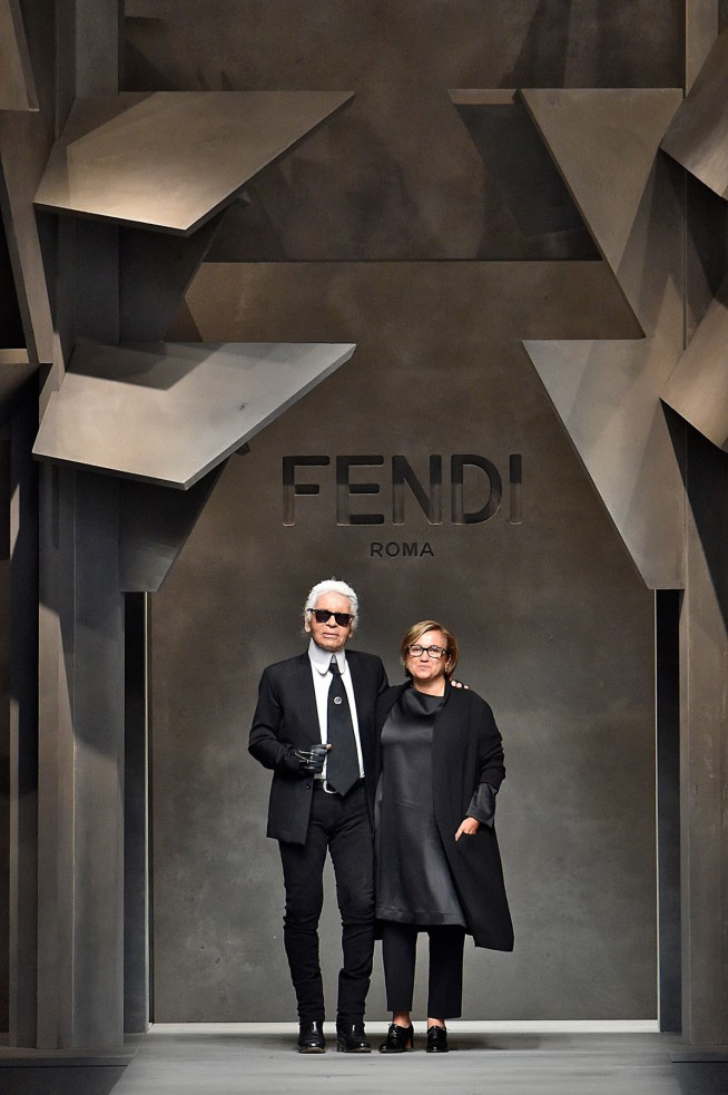Fendi-Verao_RTW16_Milan-1