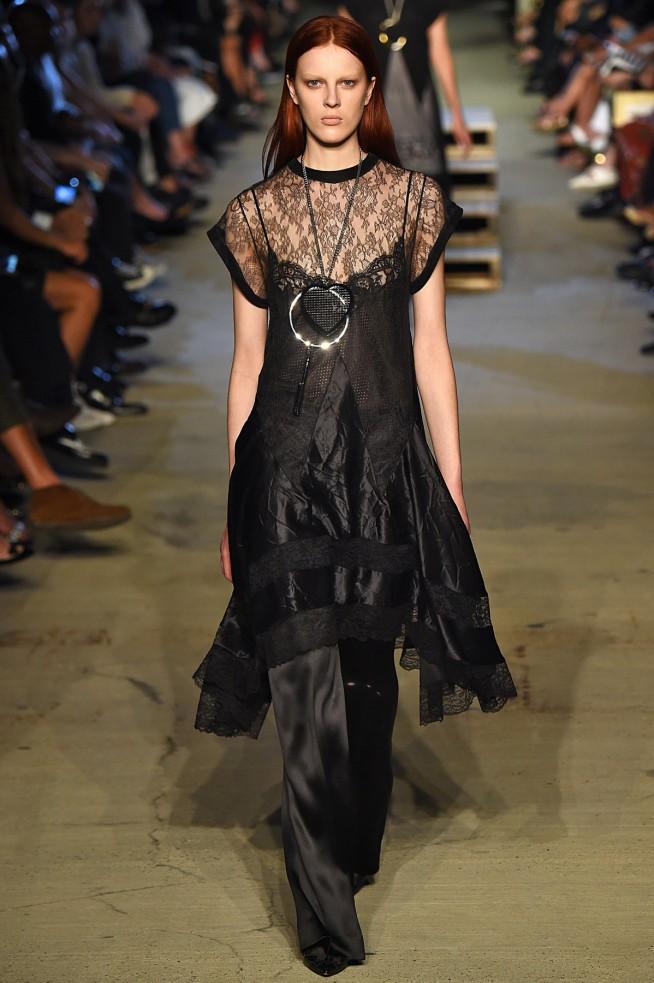 Givenchy_Verao_RTW16_NY-1