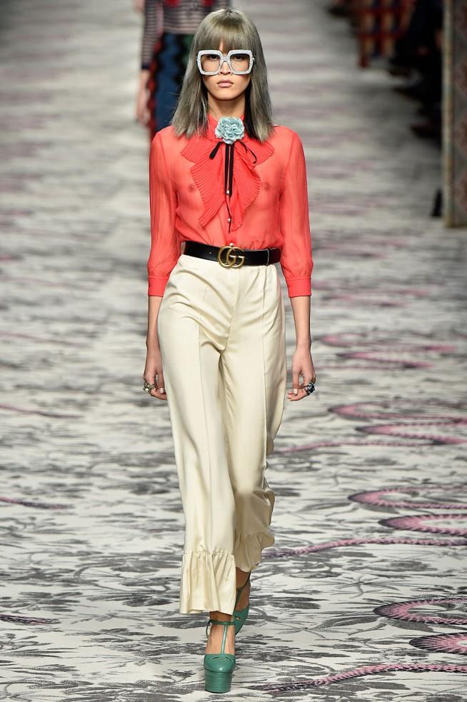 Gucci-Verao_RTW16_Milan-1