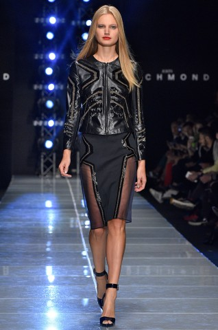 JohnRichmond-Verao_RTW16_Milan-1