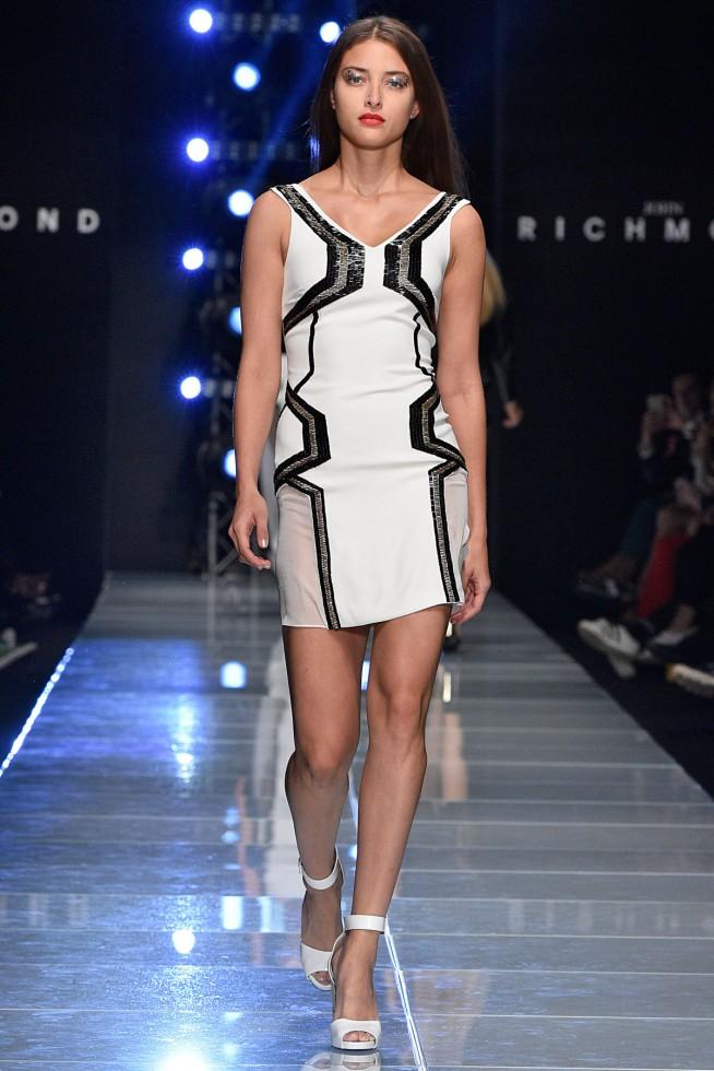 JohnRichmond-Verao_RTW16_Milan-2