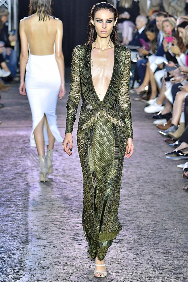 Julien MacDonald-Verao_RTW16_London-1