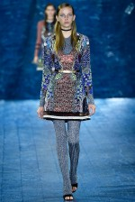 MaryKatrantzou-Verao_RTW16_London-1