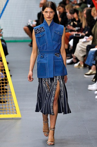 PeterPilotto-Verao_RTW16_London-1