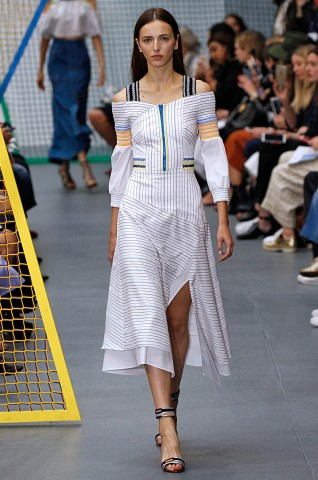 PeterPilotto-Verao_RTW16_London-2