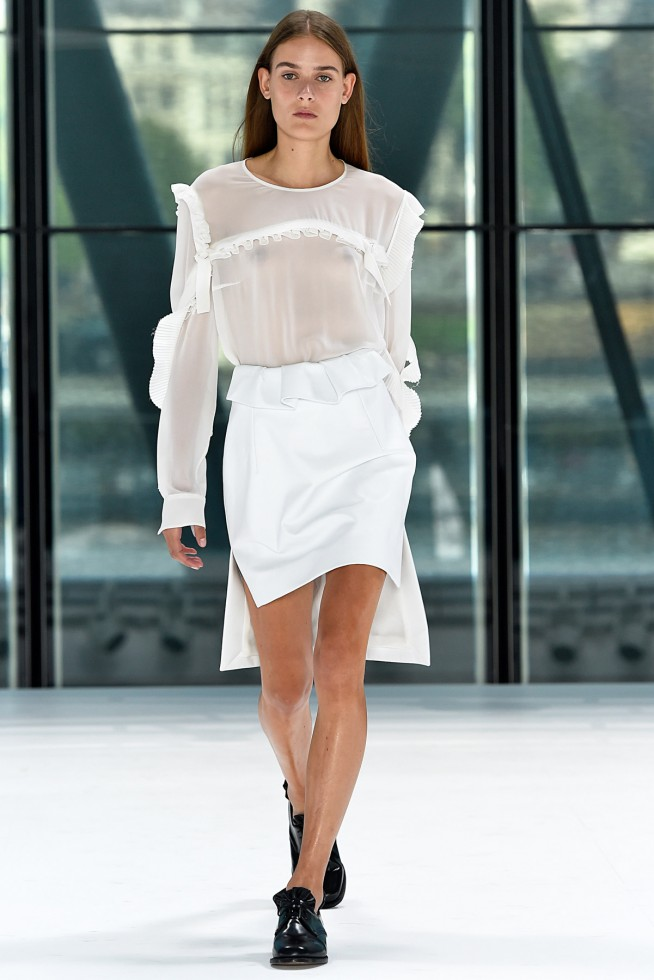 Preen-Verao_RTW16_London-1