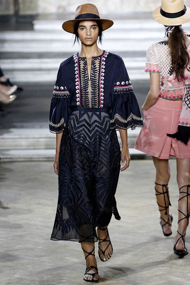 TemperleyLondon-Verao_RTW16_London-1