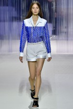 Carven-Verao_RTW16_Paris-1