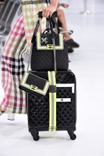 Chanel-det-Verao_RTW16_Paris-2