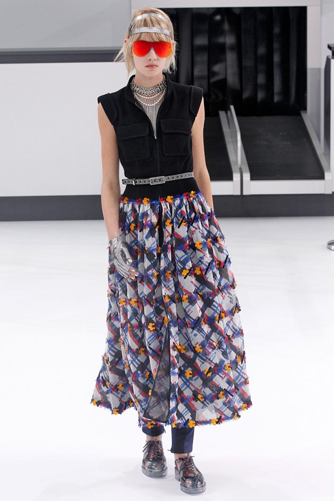 Chanel-Verao_RTW16_Paris-1
