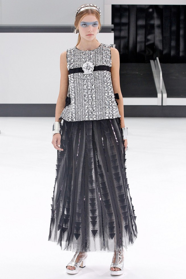 Chanel-Verao_RTW16_Paris-60