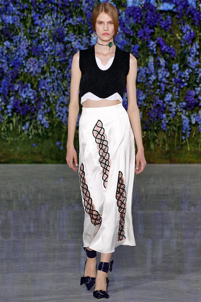 Dior-Verao_RTW16_Paris-1