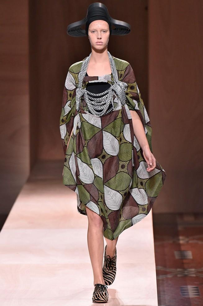 Junya Watanabe-Verao_RTW16_Paris-1