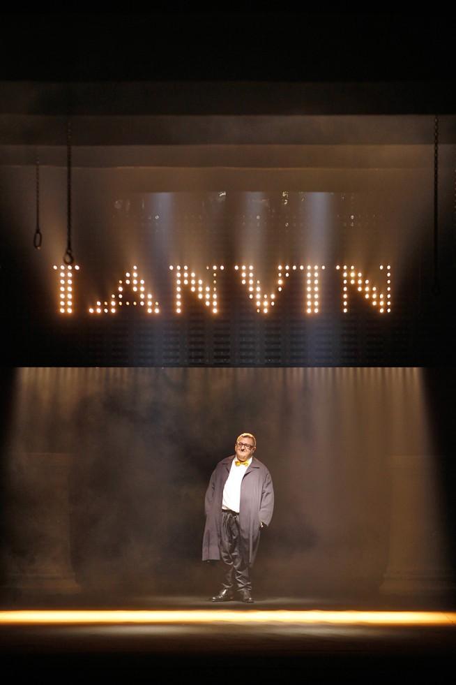 Lanvin-Verao_RTW16_Paris-1