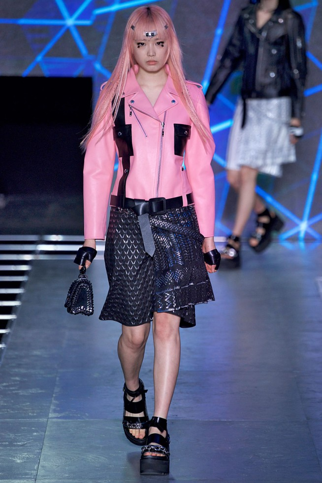 LouisVuitton-Verao_RTW16_Paris-1