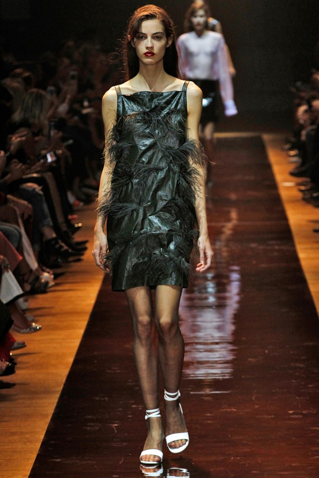 Nina Ricci-Verao_RTW16_Paris-1