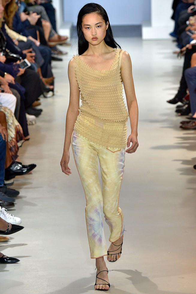 PacoRabanne-Verao_RTW16_Paris-1