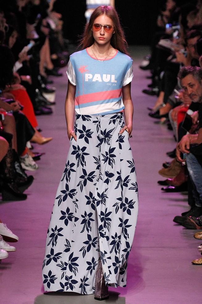 PaulandJoe-Verao_RTW16_Paris-20