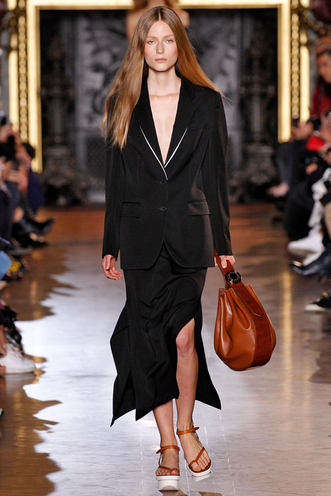 StellaMcCartney-Verao_RTW16_Paris-25