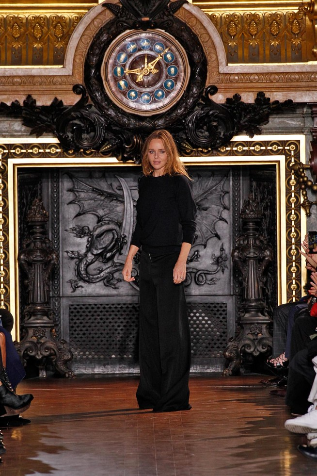StellaMcCartney-Verao_RTW16_Paris-41