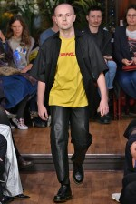 Vetements-Verao_RTW16_Paris-1