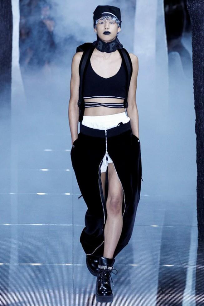 nova clothing #11