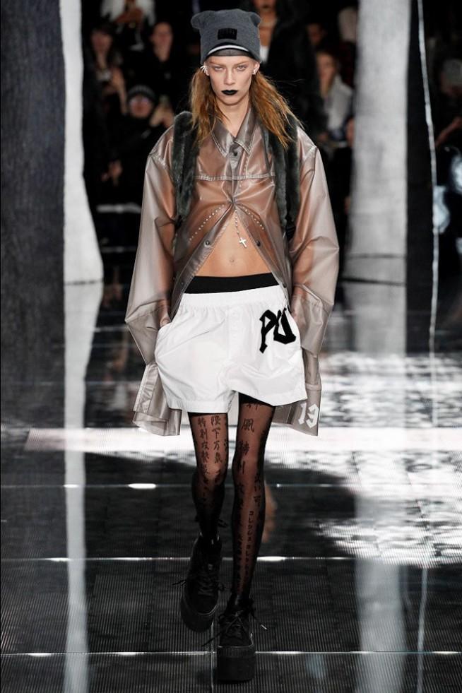 Nova Clothing & Apparel | Zazzle