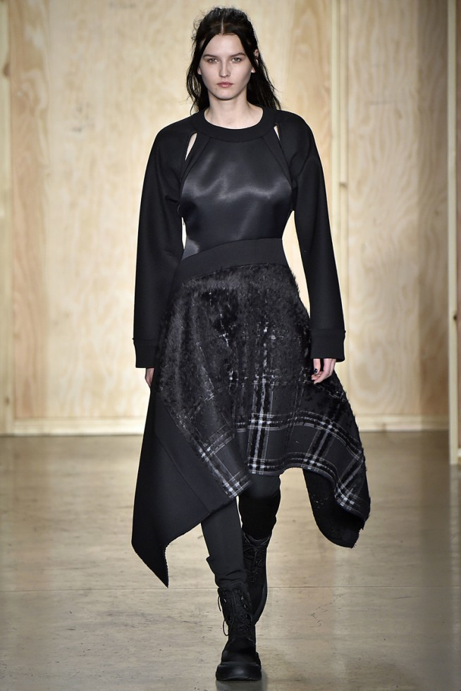 dkn_fw16_113