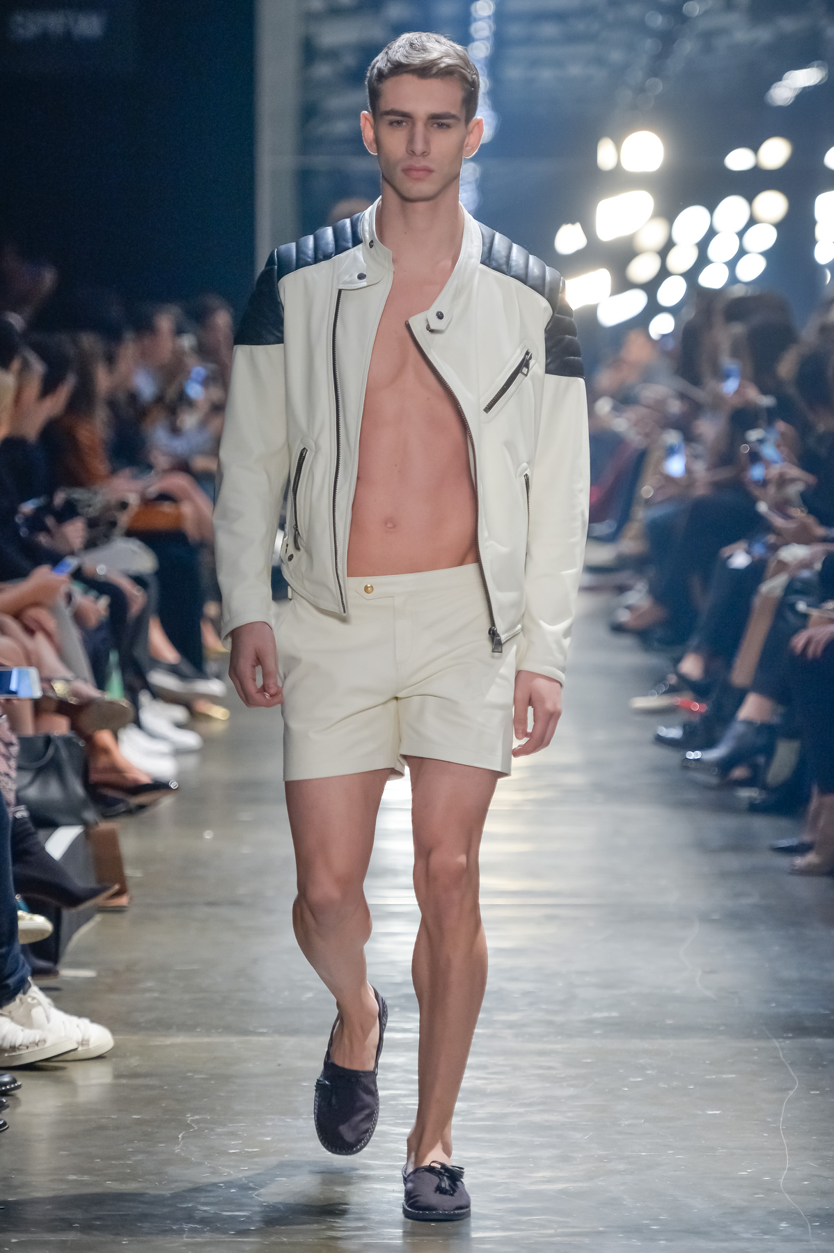 Brazil Fashion Summer Ellus