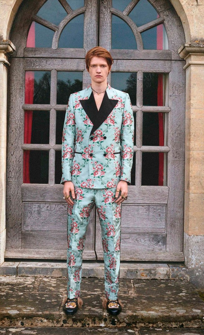 Gucci-Cruise-2017-Lookbook_fy14